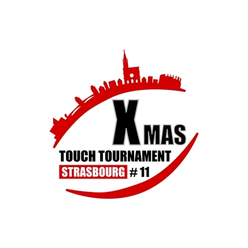Xmas Touch Tournament 2018