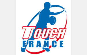 Championnat de France des Clubs de Touch