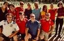 Championnat de France des Clubs de Touch